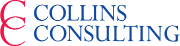 Collins Consulting